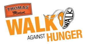 Thomas_WalkAgainstHunger_FINAL