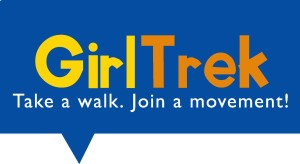 GirlTrek Logo JPEG with Tag copy