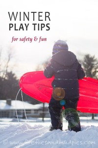 winter-play