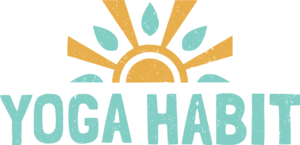 $5 Community Flow @ Yoga Habit  | Philadelphia | Pennsylvania | United States
